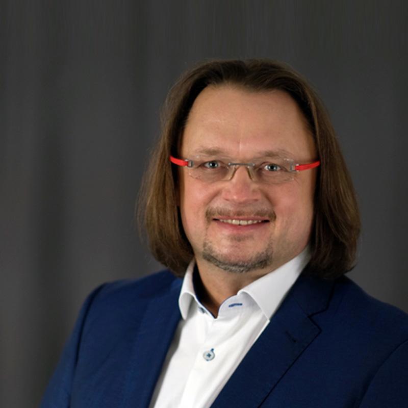 Grzegorz Pigon