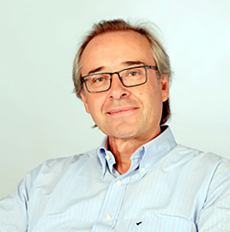 Marc Defraisse