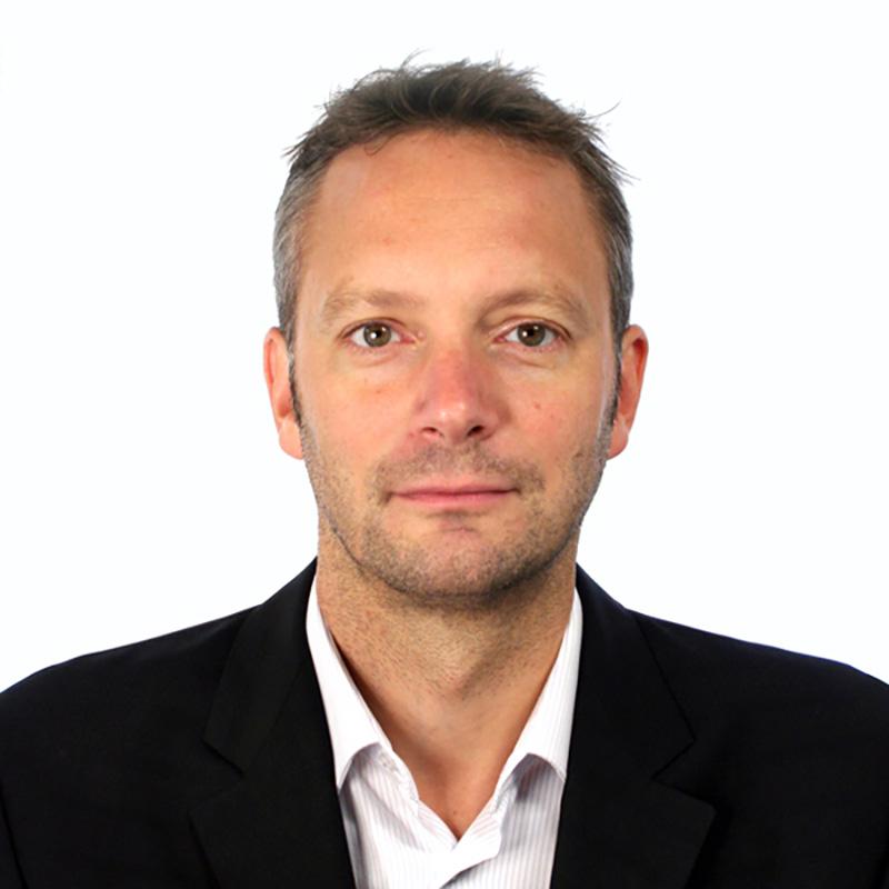 Sébastien Méhaignerie